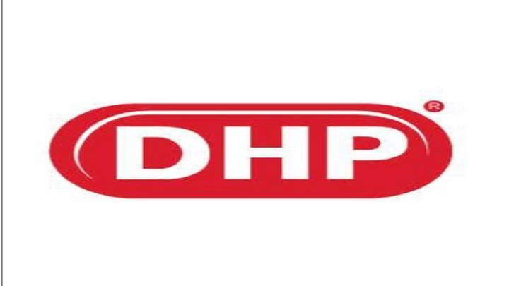 Destructoras de papel DHP COMERPA PS