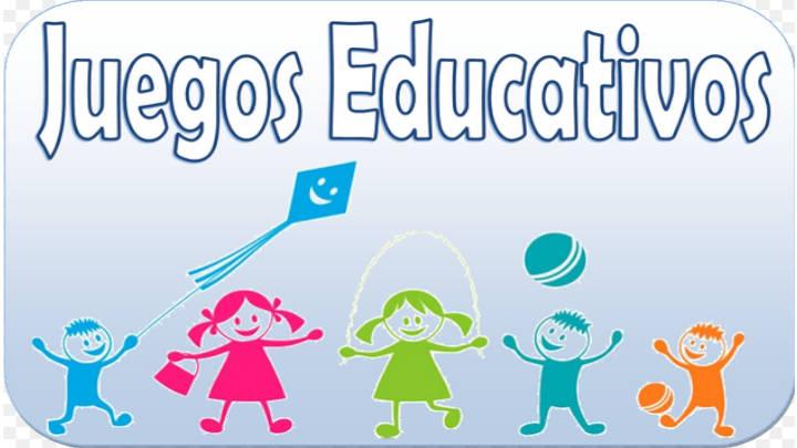 Juegos Educativos: rompecabezas y bloques de construcción
