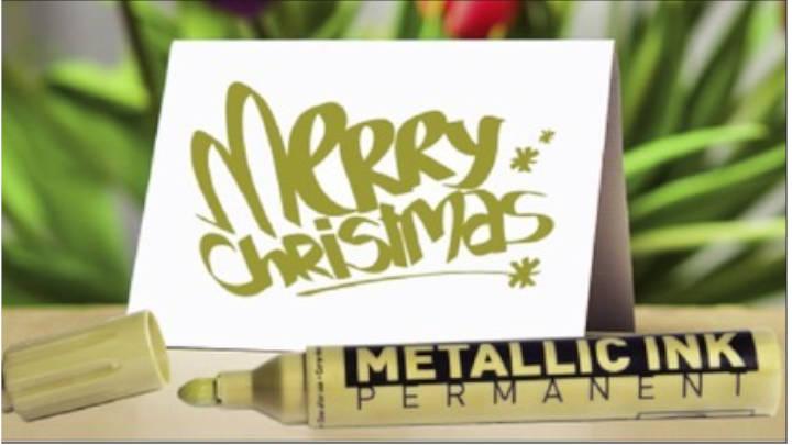 Molin por Navidad regala detalles de calidad