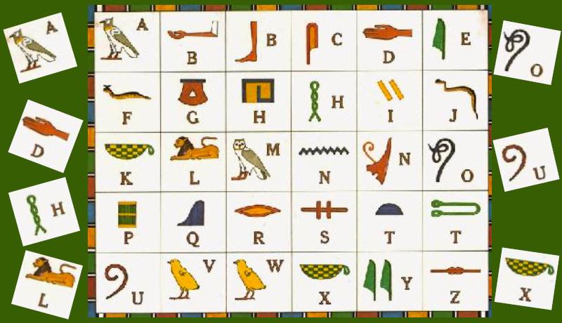 ¿Cómo se originó la escritura? Un recorrido desde Mesopotamia hasta nuestros días