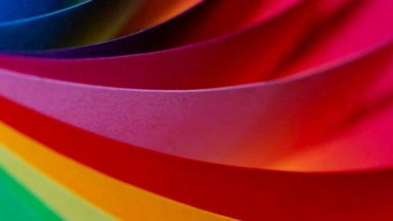 ¿Conoces los tipos de papel que existen?